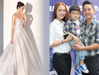 Diệp Bảo Ngọc chính thức lên tiếng về tin đồn sắp lấy chồng sau 6 năm ly hôn Thành Đạt