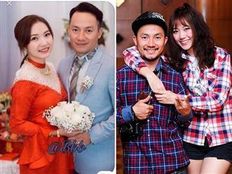 Sắp lấy vợ, Đinh Tiến Đạt bị chỉ trích: 'Yêu 9 năm không cưới, người yêu chưa được 1 năm đã cưới'