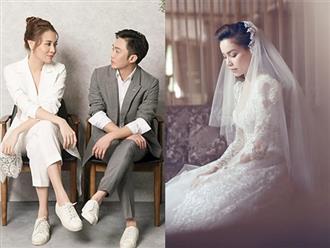 Không kém cạnh Cường Đô la, đồng nghiệp để lộ tin Hà Hồ và Kim Lý kết hôn vào tháng 12?