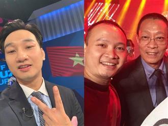 Dự đoán Việt Nam hòa Philippines, MC Thành Trung bị nói 'thế thì hèn quá'