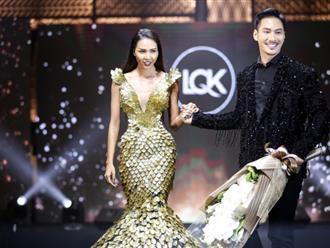 Được Lý Quí Khánh mời diễn show trước hẳn... 1 ngày, Minh Triệu phản ứng: 'Tôi chỉ hợp tác với những nơi mà mình được tôn trọng!'
