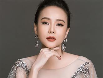 Dương Yến Ngọc đáp trả đanh thép khi bị 'tố' xăm mình, phẫu thuật thẩm mỹ vẫn đại diện Việt Nam thi sắc đẹp quốc tế