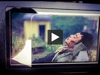 Fan dọa bỏ xem 'Quỳnh búp bê' vì nhân vật Cảnh chết