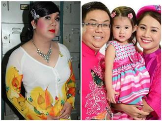Gia Bảo lên tiếng về tin đồn ly hôn Thanh Hiền vì lộ giới tính thật, phản ứng cực gắt của vợ Hoài Lâm