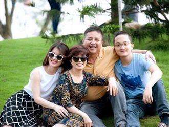 Giữa ồn ào bất hòa với các con sau khi ly hôn, Chí Trung chia sẻ: 'Tôi là người dám làm, dám chịu'