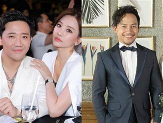 Hết bị Trấn Thành đến Hari Won 'đào mộ' quá khứ, vợ chồng Đinh Tiến Đạt có động thái bất ngờ