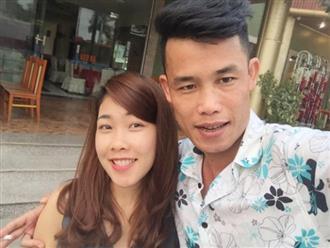 Hiệp Gà chính thức lên tiếng sau khi bị vợ ba tố không trả 150 triệu, 'tái nghiện'