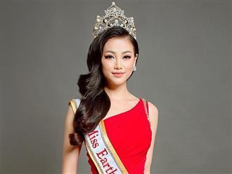 Hoa hậu Phương Khánh nhận được sự tôn vinh đặc biệt từ người dân Malaysia