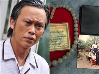 Hoài Linh xúc động kể về bà nội, tiết lộ di vật vô giá anh luôn mang theo gần 30 năm