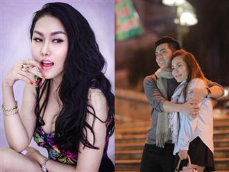 Ly hôn Phi Thanh Vân gần 2 năm, Bảo Duy tự tin mách bí kíp chọn phụ nữ tốt