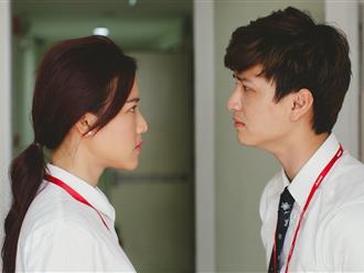 Huỳnh Anh chúc mừng Hoàng Oanh có tình mới nhưng phản ứng của nữ MC mới bất ngờ