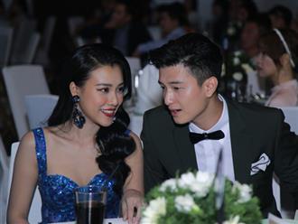 Huỳnh Anh công khai đăng ảnh bạn gái mới, Hoàng Oanh phản ứng: 'cuộc sống có nhiều điều đẹp ngoài tình yêu'