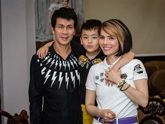 Kiều Thanh thừa nhận mình dại dột về phát ngôn người thứ ba