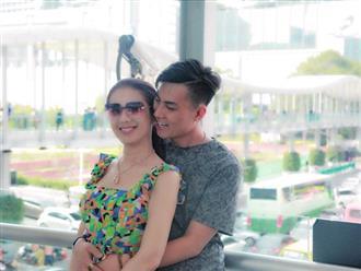 Lâm Khánh Chi tiết lộ lý do đặc biệt phải sang tận Thái Lan nhờ người mang thai hộ