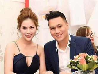 Lần đầu kể về chuyện ly hôn: Việt Anh cảm thấy có lỗi với vợ cũ