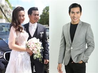 Lần đầu Thanh Bình công khai nói về vợ cũ Ngọc Lan hậu ly hôn, tiết lộ cuộc sống hiện tại