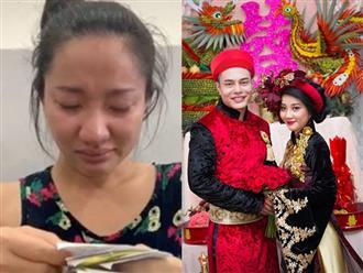 Lê Dương Bảo Lâm: Vợ tôi nhiều tật xấu, điển hình nhất là có một bộ đồ mặc hoài không thay