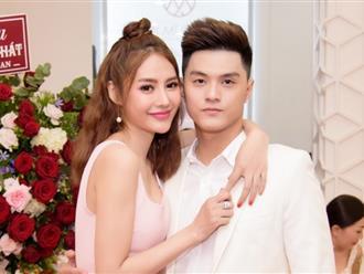 Linh Chi chia sẻ quan điểm: 'Muốn tình cảm tốt đẹp thì tốt nhất con dâu đừng bao giờ sống chung với mẹ chồng'