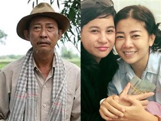 Lộ chuyện trao nhầm tiền ủng hộ của Lê Bình cho Mai Phương, Cát Phượng 'sốc' với phản ứng của dân mạng