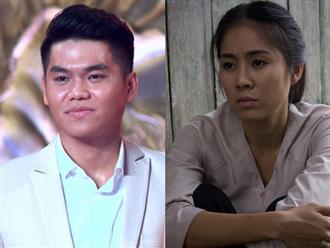 Bẵng đi một thời gian, Lê Phương bất ngờ lên tiếng tiết lộ cuộc sống hôn nhân với chồng trẻ