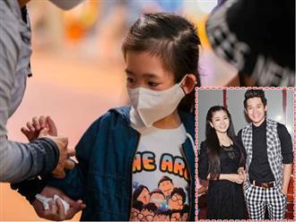 Bạn gái tin đồn tiết lộ mẹ Phùng Ngọc Huy từng đến nhà xin đưa Lavie về chăm sóc nhưng bị mẹ Mai Phương từ chối?