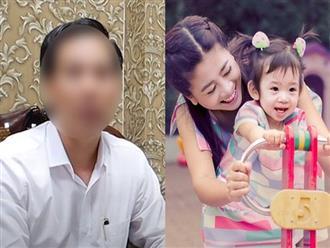 Luật sư đại diện bố mẹ Mai Phương chính thức lên tiếng về việc bị bảo mẫu của bé Lavie kiện, khẳng định ủy quyền của Phùng Ngọc Huy là chưa có căn cứ
