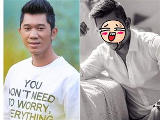 'Dao kéo' ở tuổi 37, Lương Bằng Quang lột xác đến ngỡ ngàng, gương mặt thay đổi khó nhận ra