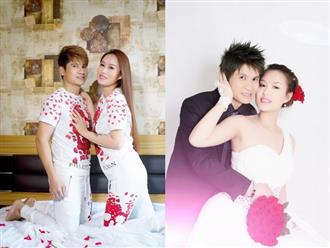 Lương Gia Huy ly hôn vợ DJ sau gần 10 năm cưới, đang phân chia tài sản và quyền nuôi con