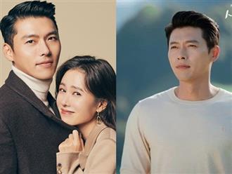 Lý do Hyun Bin muốn kết hôn trước 40 tuổi giữa tin hẹn hò Son Ye Jin
