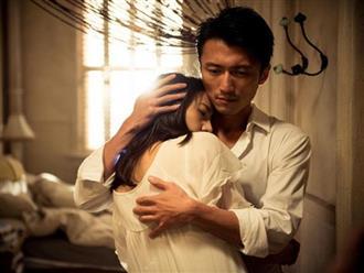 Ly hôn 6 năm, chồng cũ choáng váng khi gặp bé gái giống hệt vợ cũ, biết bí mật cô che giấu mà anh khóc lặng ôm hối hận cả đời