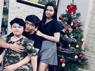 Ly hôn đã lâu, Tim và Trương Quỳnh Anh bất ngờ khoe ảnh rạng rỡ 'như chưa hề có cuộc chia tay'