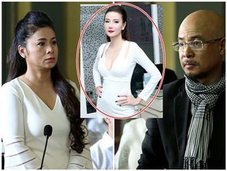 Vụ ly hôn nghìn tỷ kết thúc, Dương Yến Ngọc thảng thốt trả lời câu hỏi 'tiền nhiều để làm gì?'