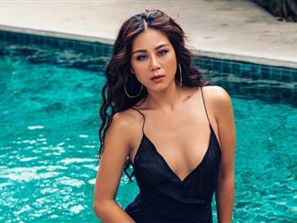 MC của 'Bạn muốn hẹn hò' Nam Thư tung tin nhắn được anti fan xin lỗi sau khi dùng từ nặng nề xúc phạm