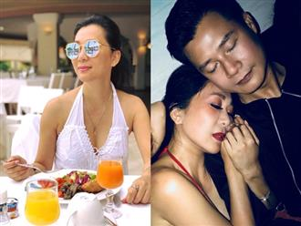 Mãi không chịu lấy chồng, MC Kỳ Duyên tiết lộ lý do cực sốc khiến chị em hoang mang tột độ