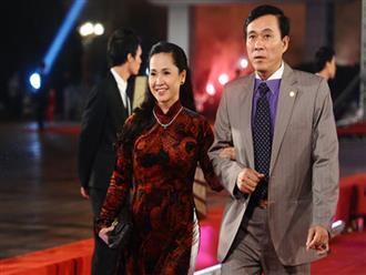 """Mẹ chồng Lan Hương kể về hai cô con dâu """"cực láo"""" ngoài đời của mình"""