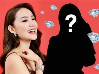 """Minh Hằng tung bằng chứng bị kẻ nặc danh đe dọa, thế sao cứ như đang """"đá xoáy"""" người chị nào đó từng có ồn ào tình ái liên quan tới đại gia kim cương?"""