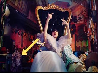 """MV """"How You Like That"""" của BLACKPINK gây tranh cãi vì thiếu tôn trọng vị thần linh thiêng của Ấn Độ, fan cật lực yêu cầu YG xin lỗi"""