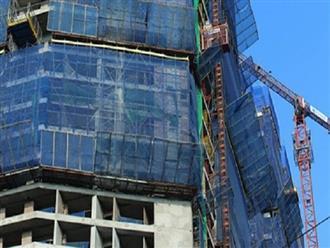 Năm 2020, Tp.HCM sẽ mạnh tay cưỡng chế các công trình vi phạm xây dựng có quy mô lớn