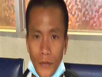 Nam Định: Hung thủ cướp tài sản, giết người bỏ trốn 12 năm bị bắt, gia đình vẫn điềm nhiên bán hàng vì tin con mình vô can