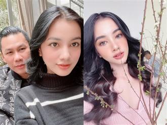 """Netizen """"tổng tấn công"""" Facebook tình trẻ tin đồn kém 27 tuổi Cẩm Đan của chồng cũ Lệ Quyên"""