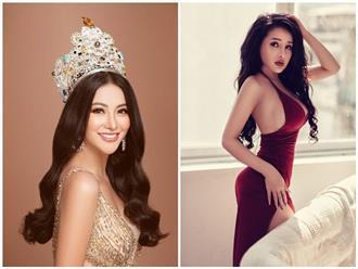 Ngân 98 nhắn thẳng mặt Hoa hậu Phương Khánh đòi nợ gần 3 tỷ vì hẹn mãi không trả
