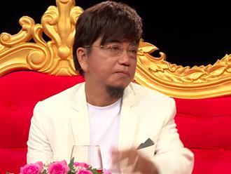 Nghệ sĩ Hồng Tơ, Siu Black... chật vật vì cờ bạc, nợ nần có đáng?