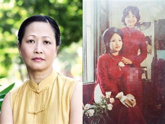 Chuyện đời ly kỳ như phim của nghệ sĩ Như Quỳnh, 2 chị em ruột cưới 2 anh em ruột