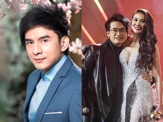 Đàm Vĩnh Hưng, Đan Trường, Hà Anh Tuấn cùng loạt sao khủng đổ bộ POPS Awards 2017