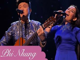 Nghệ sĩ Việt tiết lộ kỷ niệm khó quên với danh hài Chí Tài