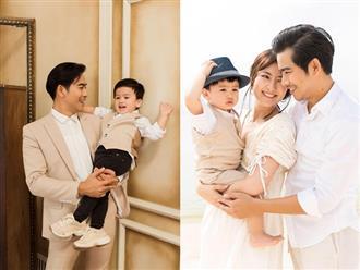 Hậu ly hôn, Ngọc Lan mời chồng cũ về nhà mừng sinh nhật con và bị từ chối vì lý do đặc biệt