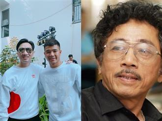 Nhà văn Chu Lai, MC Thành Trung: Chung kết ngang ngửa, nhưng ĐTVN sẽ thắng