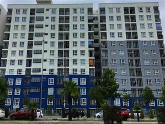 "Nhiều ""người giàu"" vẫn được xét duyệt mua nhà ở xã hội giá rẻ!"