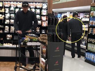 Nhìn đi nhìn lại vẫn còn hai bằng chứng cho thấy Hyun Bin và Son Ye Jin thực sự hẹn hò mà đại diện hai bên chưa thể có câu trả lời hợp lý?