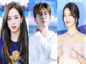 Những nhóm nhạc Kpop bỏ trống vị trí leader: BLACKPINK không có trưởng nhóm vì quá thân thiết, trường hợp của iKON lại gây tiếc nuối